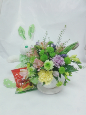 Easter Special  in Tottenham, ON | TOTTENHAM FLOWERS & GIFTS