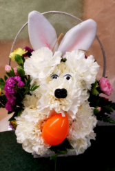 Easter Surprise! Easter Special