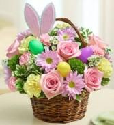 Easter Time fresh