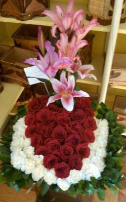 Eexciting, Thrilling Love Valentine Day