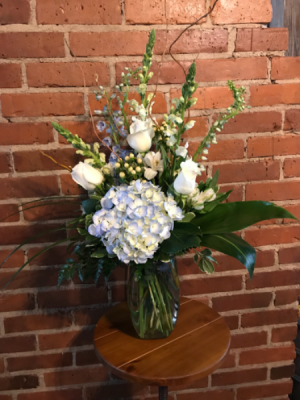 Elegance   in Albany, GA | WAY'S HOUSE OF FLOWERS
