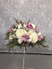 Elegance Bridal Bouquet Bridal Bouquet
