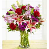 Elegant Beauty Bouquet™ Arrangement