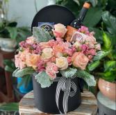 Elegant Bucket