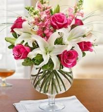 Elegant Elixir™ Floral Arrangement