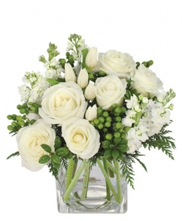 Elegant Florist's Choice  Bouquet