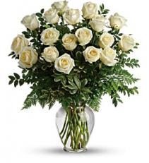 Elegant Joy Roses