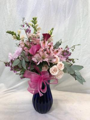 Elegant Mom Distinctive, Refined, Sophisticated in West Haven, CT   Petals & Scents Flower and Gift Shop
