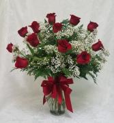 Elegant Roses roses