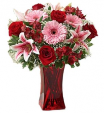 Elegant Wishes™ Arrangement