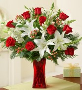 ELEGANT WISHES  From Roma  Florist Free Delivery Order Online