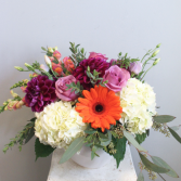 Elegantly Chic  in Edison, New Jersey | E&E FLOWERS