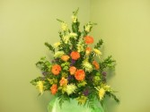 Elite Design 10 Memorable Moment Bouquets