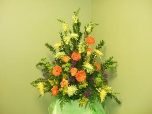 Elite Design 10 Memorable Moment Bouquets in Galveston, TX | J. MAISEL'S MAINLAND FLORAL