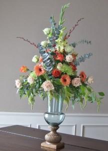 Elite Design 11 Memorable Moment Bouquets