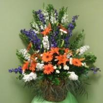 Elite Design 12 Memorable Moment Bouquets