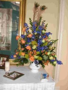 Elite Design 13 Memorable Moment Bouquets in Galveston, TX | J. MAISEL'S MAINLAND FLORAL