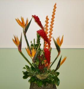 Elite Design 14  Memorable Moment Bouquets