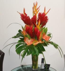 Elite Design 15 Memorable Moment Bouquets