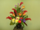 Elite Design 16 Memorable Moment Bouquets