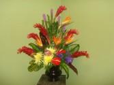 Elite Design 16 Memorable Moment Bouquets