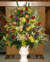 Elite Design 17  Memorable Moment Bouquets