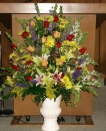 Elite Design 17  Memorable Moment Bouquets