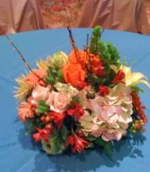 Elite Design 19 Memorable Moment Bouquets