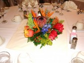 Elite Design 20  Memorable Moment Bouquets