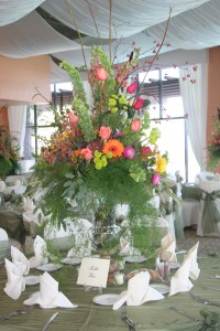Elite Design 21 Memorable Moment Bouquets in Galveston, TX | J. MAISEL'S MAINLAND FLORAL