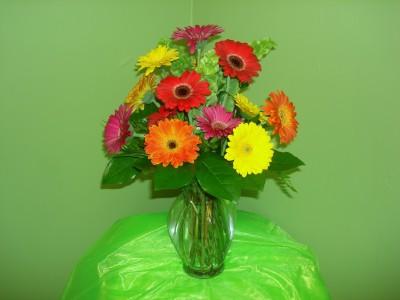Elite Design 22 Memorable Moment Bouquets