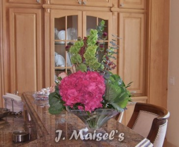 Elite Design 23 Memorable Moment Bouquets