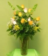 Elite Design 24 Memorable Moment Bouquets