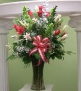 Elite Design 3 Memorable Moment Bouquets