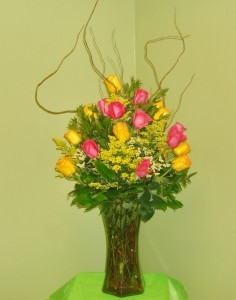 Elite Design 4 Memorable Moment Bouquets