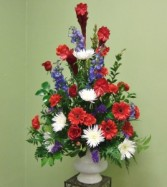 Elite Design 6 Memorable Moment Bouquets