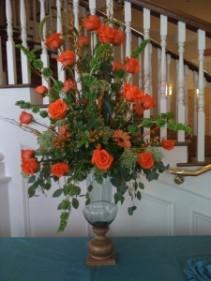 Elite Design 7 Memorable Moment Bouquets