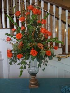 Elite Design 7 Memorable Moment Bouquets in Galveston, TX | J. MAISEL'S MAINLAND FLORAL