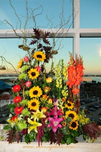 Elite Design 8 Memorable Moment Bouquets in Galveston, TX | J. MAISEL'S MAINLAND FLORAL