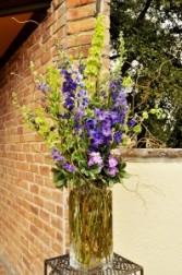 Elite Design 9 Memorable Moment Bouquets