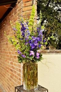 Elite Design 9 Memorable Moment Bouquets in Galveston, TX | J. MAISEL'S MAINLAND FLORAL
