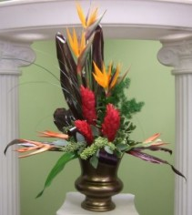Elite Design 5 Memorable Moment Bouquets