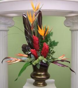 Elite Design 5 Memorable Moment Bouquets in Galveston, TX | J. MAISEL'S MAINLAND FLORAL