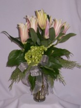 Embracing Happiness - FLORISTS, FLOWERS  Prince George BC,  Flowers in Prince George: AMAPOLA BLOSSOMS