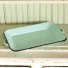 Enamelware Rectangular Tray Gifts