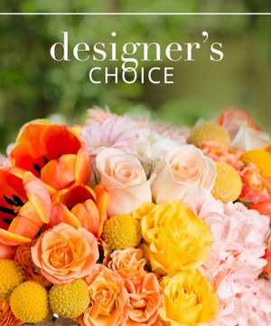 Enchanted Design Bright Colors Our Designers Can Create Your Special Bouquet!