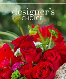 Enchanted Design Roses We can create a Special Design Just for You! in Monument, CO | ENCHANTED FLORIST