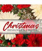 Enchanted Designs Custom Floral design