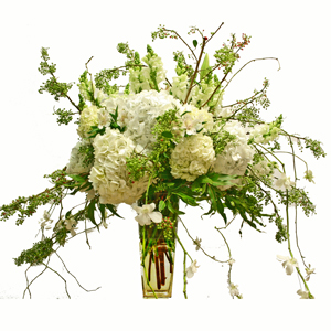 Enchanted Forest Luxury Collection in Monument, CO | ENCHANTED FLORIST