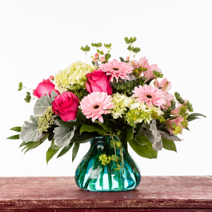 Enchanted Midway Florist Exclusive in Kannapolis, NC   MIDWAY FLORIST OF KANNAPOLIS